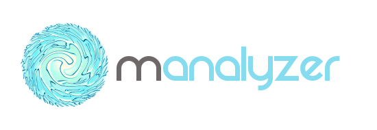 Manalyzer : free online malware analysis